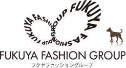 FUKUYA FASHION GROUP